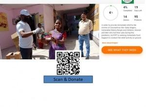 Donate-Kart