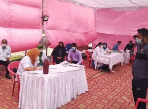 OPD-with-Social-Distancing-in-Uttarakhand