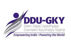 Deen Dayal Upadhyaya Grameen Kaushalya Yojana (DDU-GKY)
