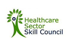 Health Sector Skill Council