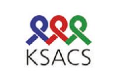 Kerala State AIDS Control Society (KSACS)