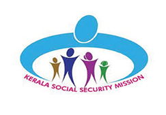 Kerala Social Security Mission (KSSM)