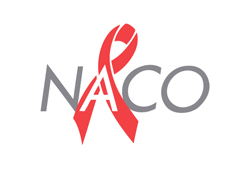 National AIDS Control Organisation (NACO)