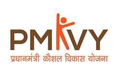 Pradhan Mantri Kaushal Vikas Yojana (PMKVY)