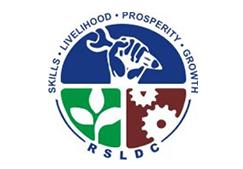 Rajasthan Skill & Livelihoods Development Corporation
