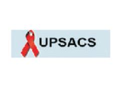 Uttar Pradesh State AIDS Control Society (UPSACS)