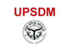 Uttar Pradesh Skill Development Mission (UPSDM)