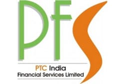 PTC India Financial Services ltd